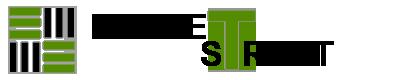 Интернет магазин по продаже Напольных покрытий